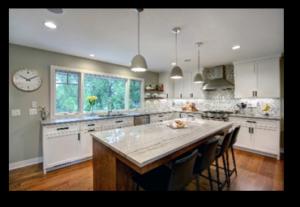 MN Kitchen Remodel Specialist