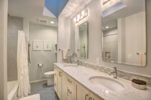 MN Bathroom Remodeling Budget