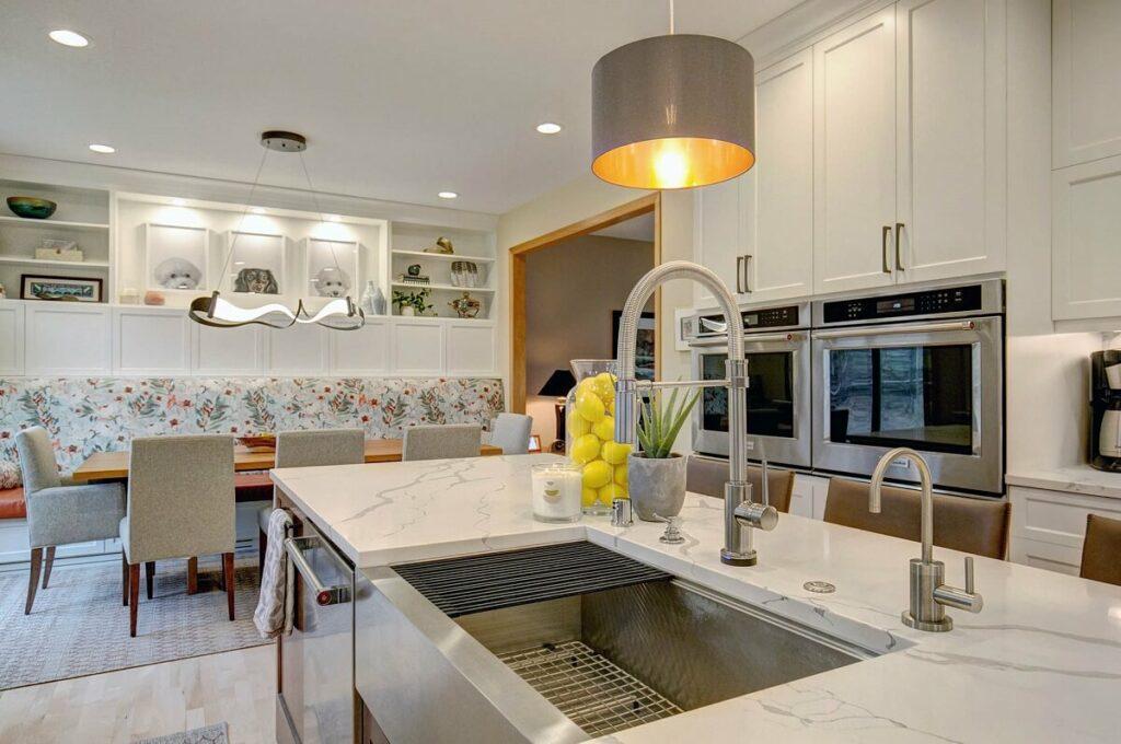 Chanhassen-MN-Kitchen-Remodel