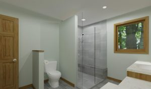 chanhassen-bathroom-2