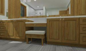 chanhassen-bathroom-3