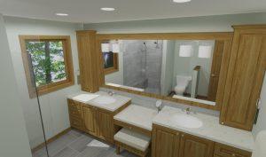 chanhassen-bathroom-4