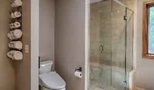 chanhassen-bathroom-6