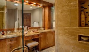 chanhassen-bathroom-7